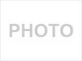 Фото  1 воздушная солнечная панель 642080